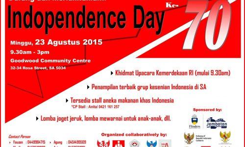 17an-2015-flyer